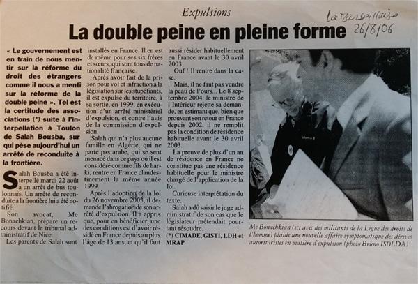 droit_des_etrangers_double_peine