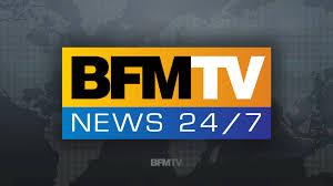 Maître Bochnakian interrogé par BFMTV sur le délit de solidarité