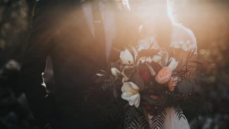 L'aide d'un avocat pour se marier
