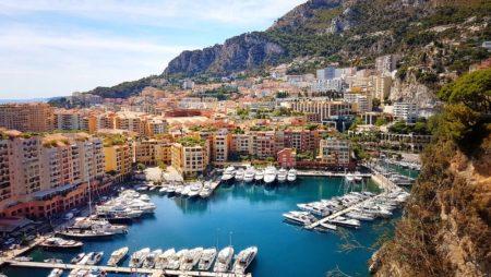 Nationalité française pour marocain vivant à Monaco